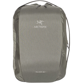Arc'teryx Blade 20 Backpack grey